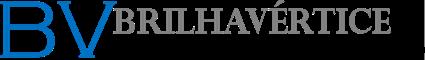 Brilhavertice Consultoria para negócios e Formação